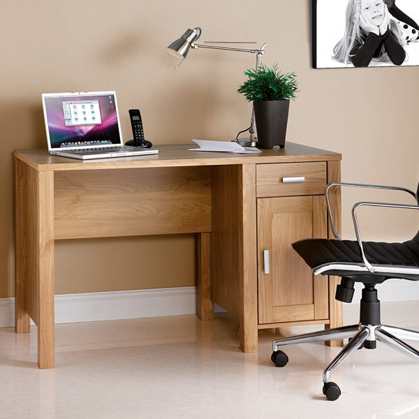 Amazon home office workstation