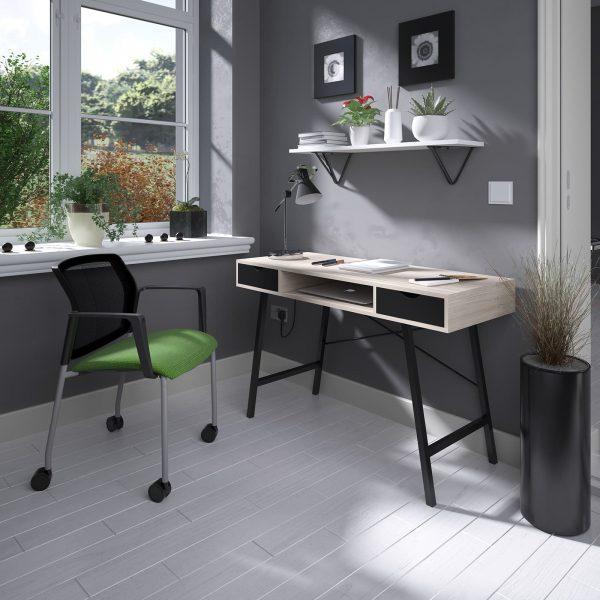 Coba home office workstation