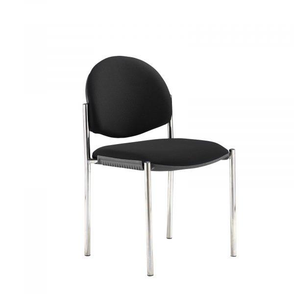 Coda multi-purpose meeting chair
