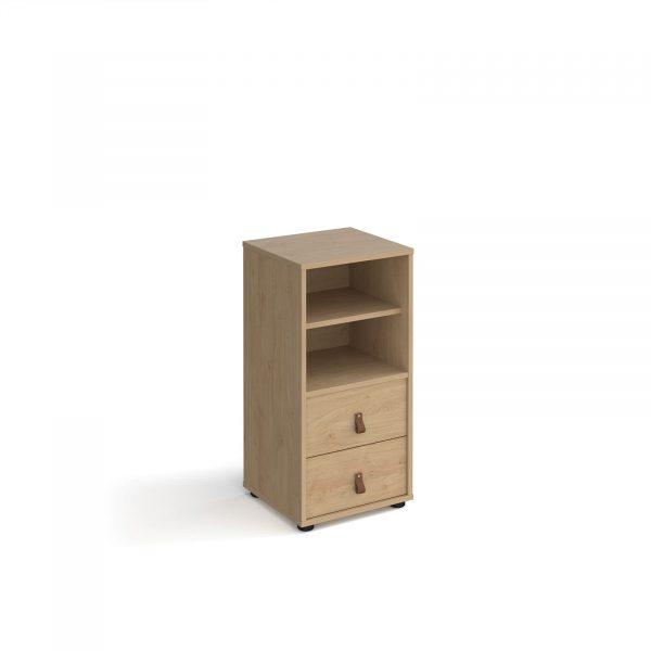 Universal cube storage unit bundle 1
