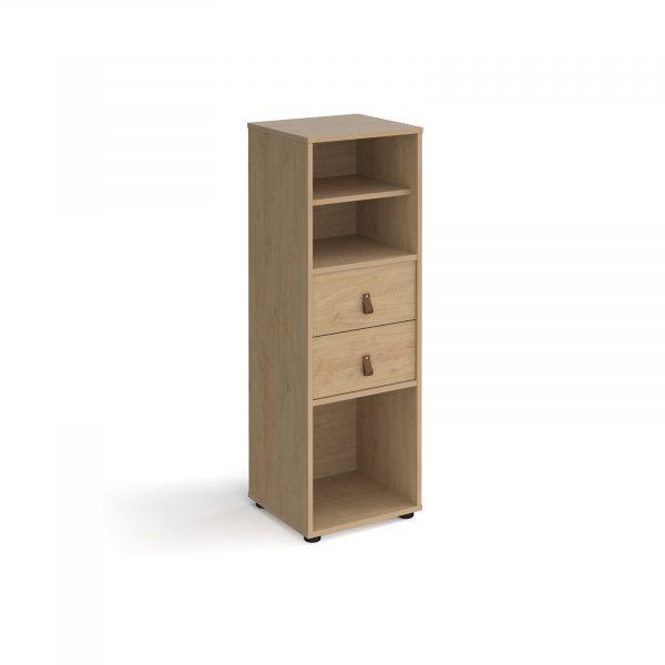 Universal cube storage unit bundle 8