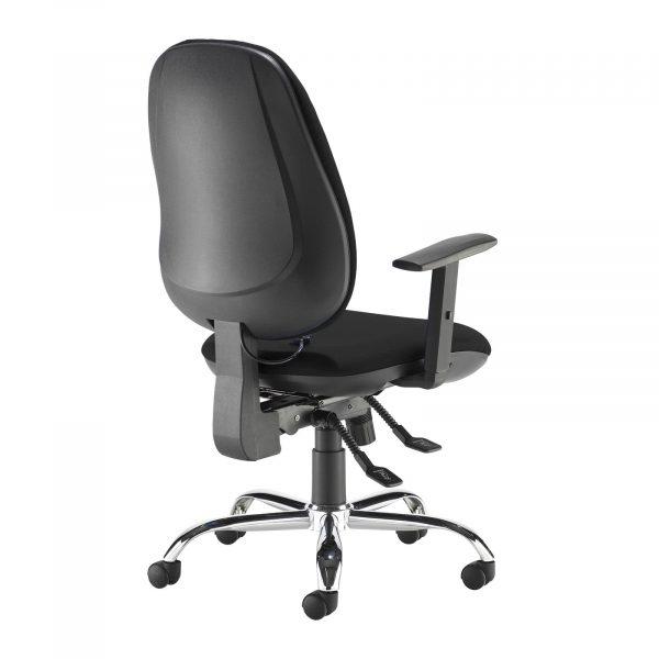 Jota ergo 24hr ergonomic task chair
