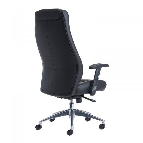 Odessa high back executive chair