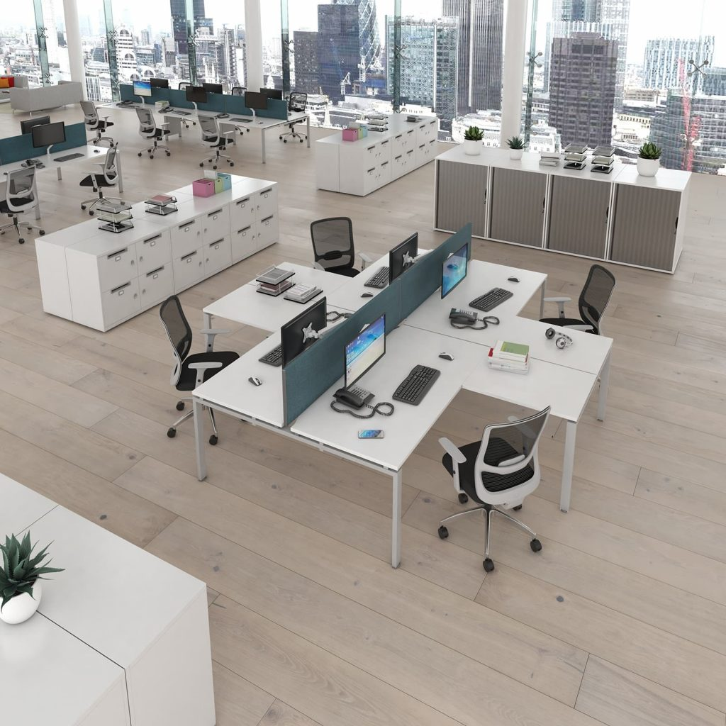 Super-deduction tax break to save money on office furniture - Office Furniture 2 Go