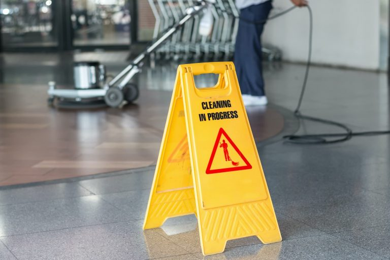 Office safety tips - Office Furniture 2 Go